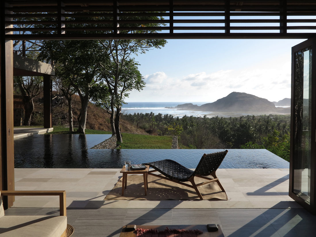 jacob's house, Bambook Studio